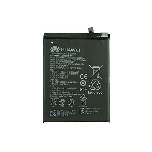 Original HUAWEI HB396689ECW Akku Battery für Huawei Mate 9 Huawei Mate 9 Pro Neu