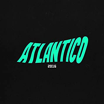 EP 2016