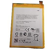 新品ASUS携帯電話用バッテリーASUS ZF2 ZE500CL Z00D C11P1423交換用の電池 互換内蔵バッテリー2500mAh/9.5Wh 3.8V