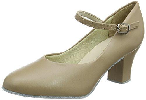 So Danca Ch792, Chaussures de Danse de Salon Femme -...