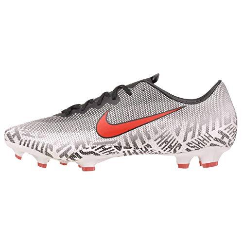 Nike Mercurial Vapor XII Pro Neymar FG
