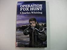 Operation Fox Hunt