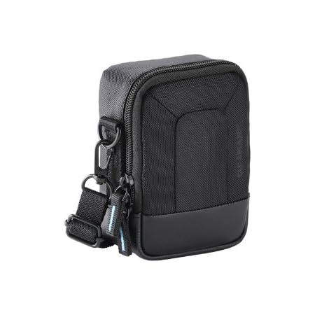 Cullmann Berlin Rs Compact 350 Dsc Tasche Mit Kamera
