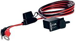 CTEK 56380 Comfort Indikator für den Einbau