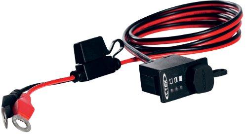 CTEK (56-531) Comfort Indicator Panel, 10.8