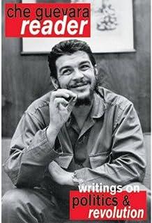 Che Guevara Reader (Paperback) - Common