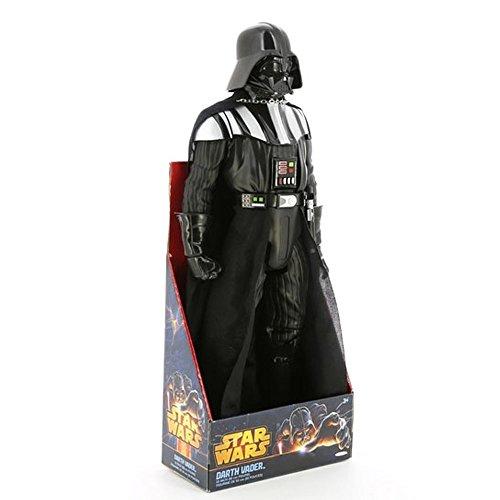 Star Wars figurines Big Size Darth Vader 51 cm (4) Jakks Pacific Action Figures