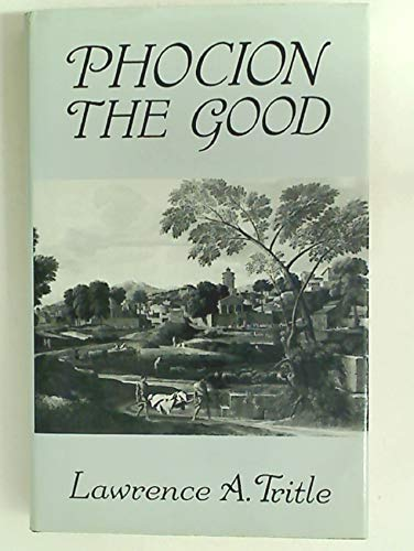 Phocion the Good