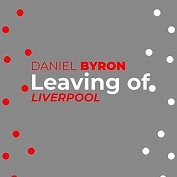 Leaving of Liverpool (Instrumental)
