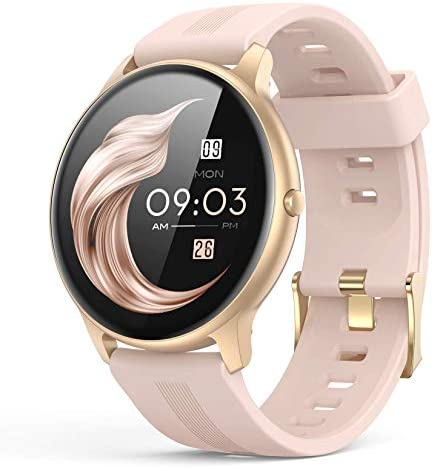 Nary watch