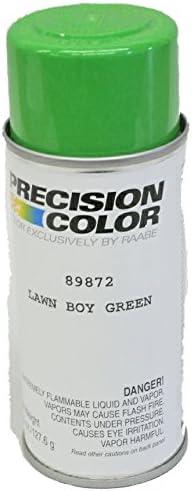 2021 Lawn-Boy 89872 discount Grease Paint Lever sale Genuine Original Equipment Manufacturer (OEM) Part outlet online sale