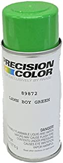 Best lawn boy paint Reviews