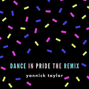 Dance in Pride