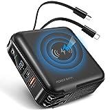 Grde® Battery Packs - Best Reviews Guide