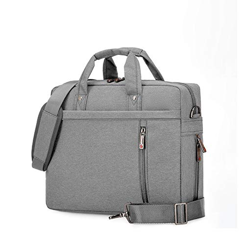 17-inch laptop bag can diagonally cross waterproof durable handbag business travel school backpack