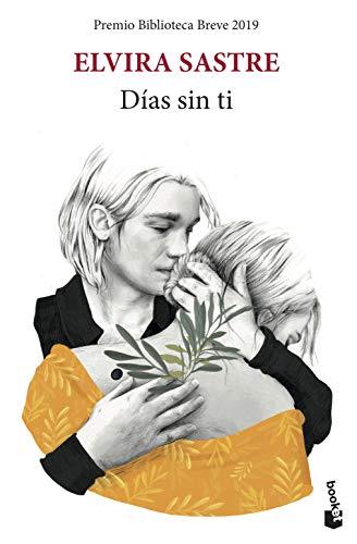 Das sin ti (NF Novela)