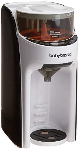 Baby Brezza Baby brezza formula pro frp0046, 1.7 Ounce