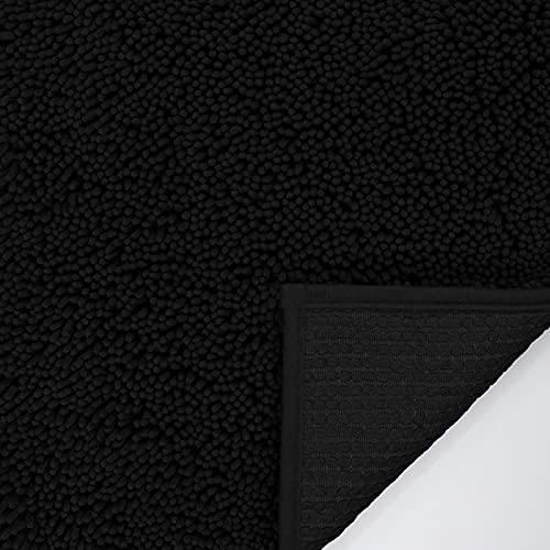 alfombrilla interior ducha de la marca ITSOFT