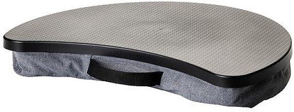Ikea BYLLAN Laptophalter in grau: : Küche & Haushalt