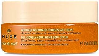 Nuxe - Reve de miel body scrub 175ml