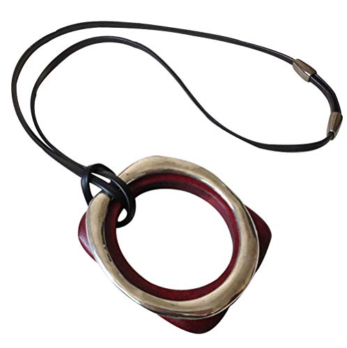 100m BL : 200kg HEAVYTOOL/® Edelstahlkette 2mm Edelstahl V4A AISI316 gem/ä/ß DIN 5685-A Bruchlast Rundstahlkette kurzglied 2mm