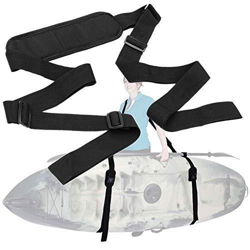 MSZQ Surfboard Shoulder Strap