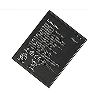 mobile battery 3000Mah BL243 for Lenovo K3 NOTE K50-T5 A7000 A8-7600