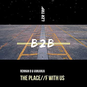 B2B 01