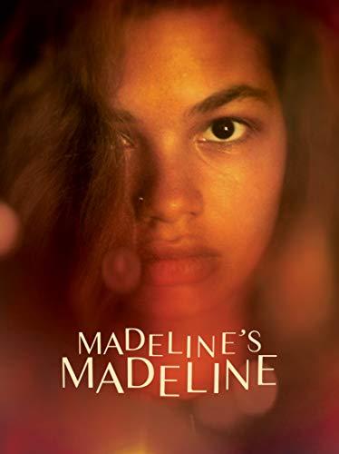 Madeline's Madeline [Blu-ray]