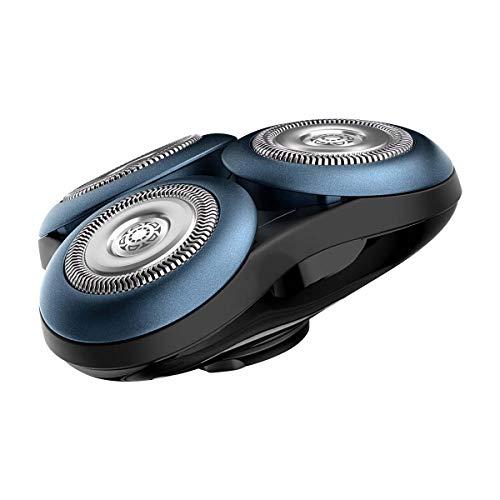 Philips SH70/70 Ersatzscherköpfe für Shaver Series 7000 GentlePrecision