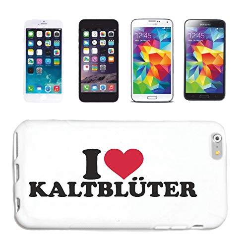 Bandenmarkt telefoonhoes compatibel met Samsung Galaxy S3 I Love Koudbloedige paardensport Team Sport Paard paardsport Hardcase beschermhoes mobiele dekking Smart Cover