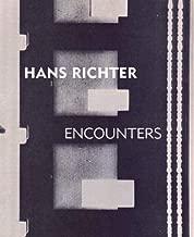 Hans Richter: Encounters