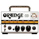 Orange Micro Terror Electric Guitar Amplifier Head