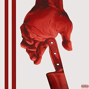 Judas (feat. Dereck Scott)