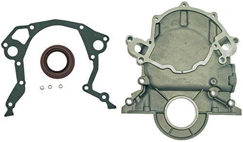 Dorman 635-107 Timing Cover