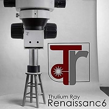 Renaissanc6