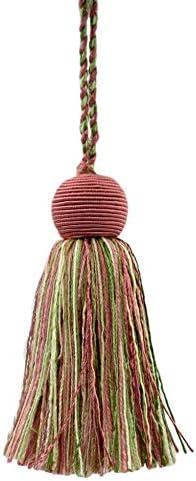 Cactus Bloom Lt Rose Kasha 4'' Sm Avocado 25% OFF OFFer Parfait Mint