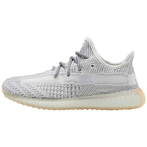 adidas Yeezy Boost 350 V2 'Yeshaya' - Fx4348 - Size 10.5