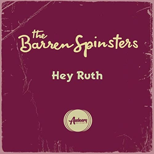 The Barren Spinsters