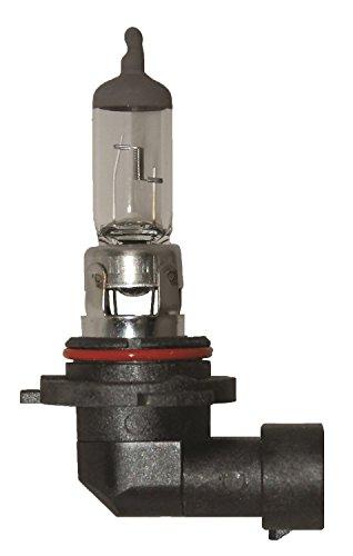 Hella 9006 80W HB4/9006 Halogen Bulb 12V 80W P22D T4 HB4/9006 Halogen Bulb