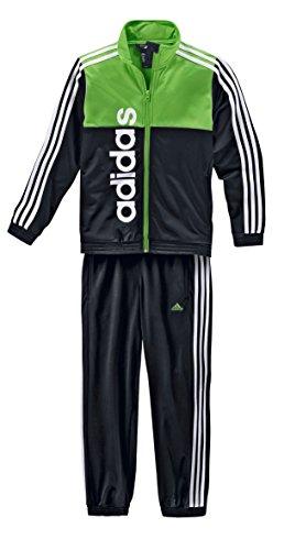 Adidas Performance trainingspak voor kinderen, jongens
