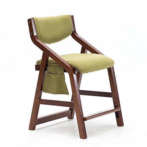 Barkruk sofa, stoel studie stoel eetkamerstoel schoolstoel woning eenvoudige computer stoel creatief design HUYP