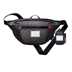 hiking fanny packs women
