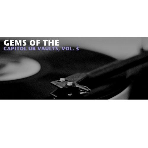 Gems of the Capitol U.K. Vaults, Vol. 3