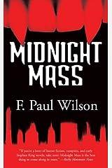 Midnight Mass Kindle Edition