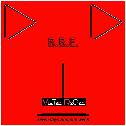 B.B.E.