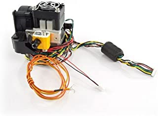 Best makerbot extruder assembly Reviews