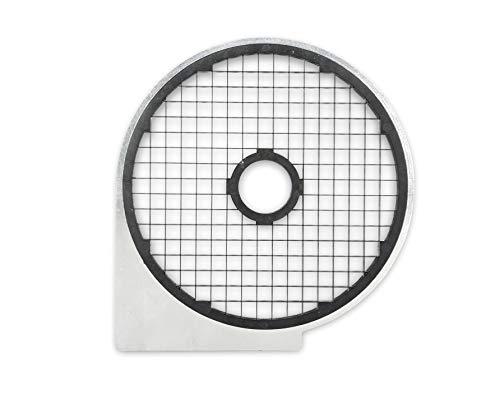 HENDI Disco de corte en dados - para HENDI Coradores de verd