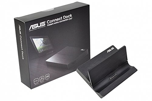 ASUS Transformer Pad (TF300T) Original Micro USB Docking Station