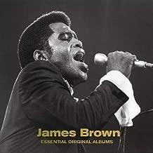 Best cold sweat james brown album Reviews